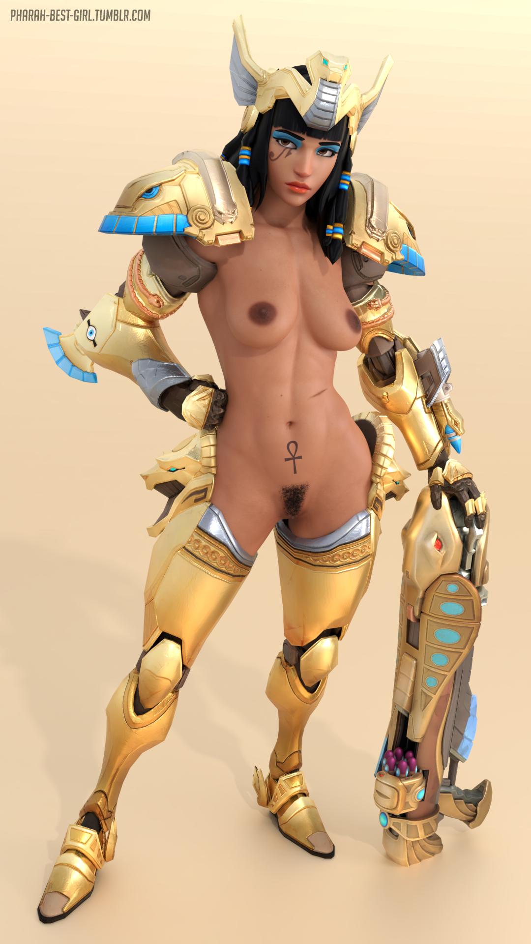 2627379 - Overlook Pharah pharah-best-girl