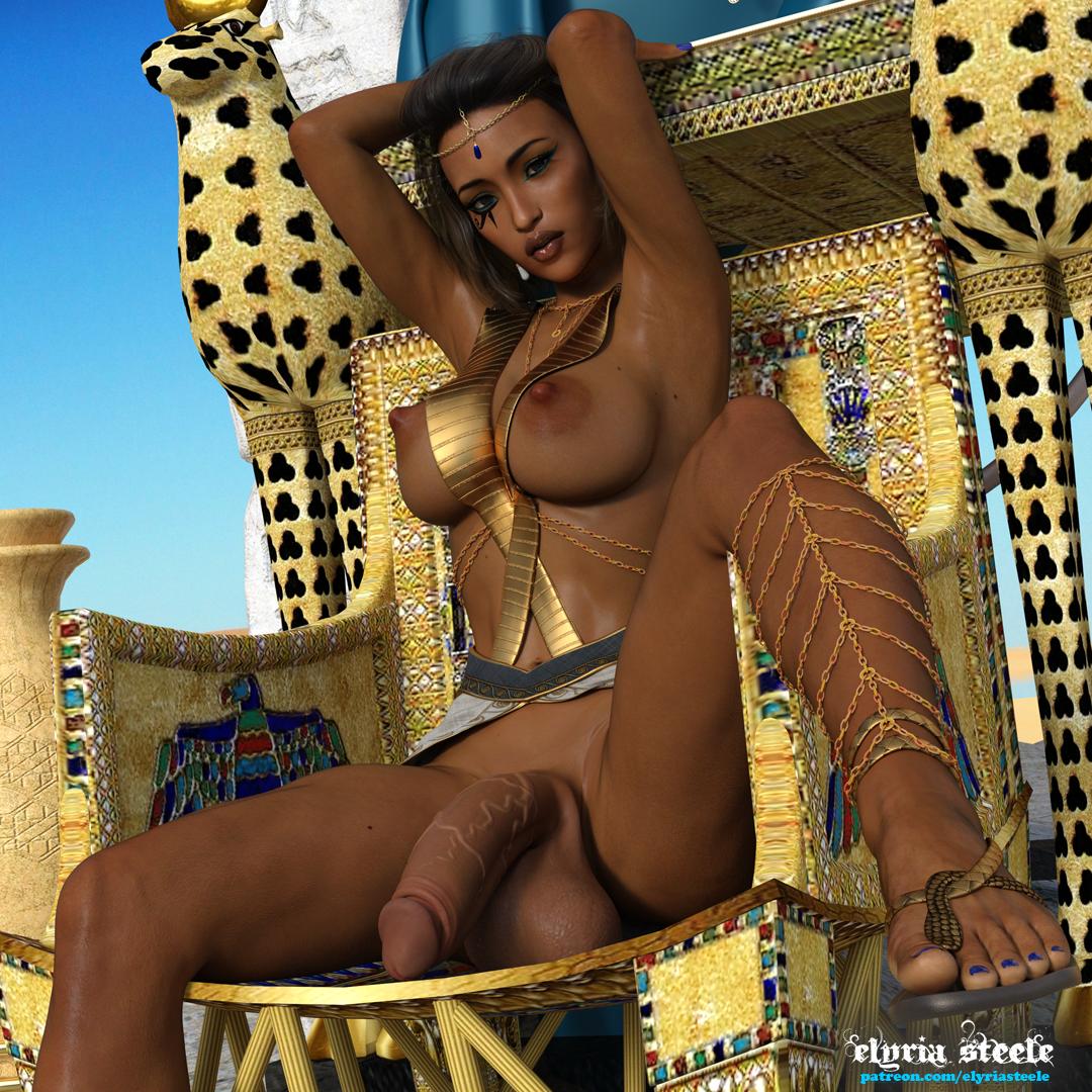 2823251 - ElyriaSteele Overlook Pharah